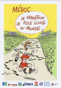 le-marathon-du-medoc
