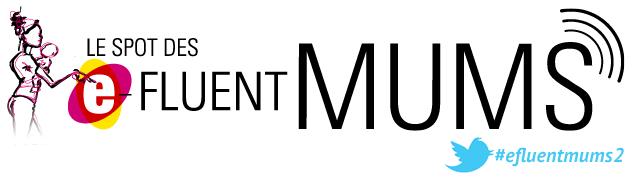 Logo-efluent2