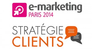 Salon-emarketing-strategieclients