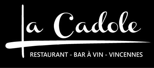Logo-La-Cadole