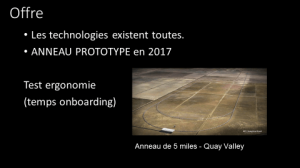 hyperloop-10